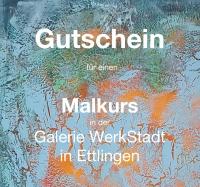Ticket / Gutschein 3 Tageskurs